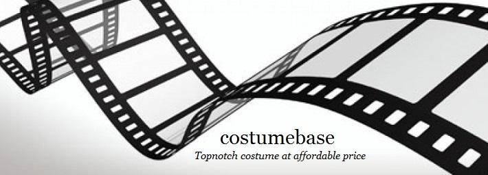 Halloween Costumes, Movie Costumes (Batman Movie, Bane), Party Costumes etc