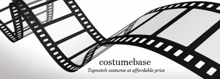 Halloween Costumes, Movie Costumes (Batman Movie, Bane), Party Costumes etc